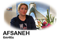 afsaneh